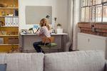 Co-living. Mamy nowy trend na rynku nieruchomości