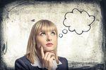 Artykuł sponsorowany vs natywny. 8 różnic, które wpływają na skuteczność publikacji