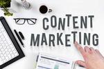 Content marketing, czyli treść to dopiero początek