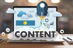 Content marketing - dlaczego warto inwestować w treści?