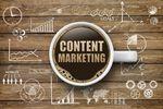 Content marketing: poznaj najnowsze trendy