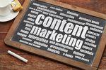 Dane i content marketing napędzają reklamę w sieci