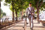 Pora na corporate wellness