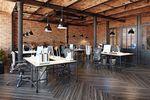 Elastyczne biura: czy coworking to jedna z ofiar pandemii?