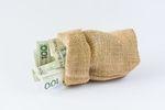 Internetowa zbiórka pieniędzy. Czy w pandemii nadal jesteśmy hojni?