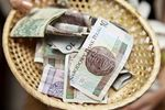 Powstają dobre praktyki dla polskiego crowdfundingu