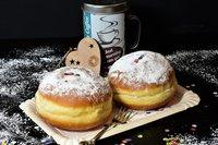 Tłusty Czwartek nie uratuje branży piekarniczo-cukierniczej