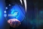 3 sposoby na customer experience w usługach dla biznesu