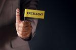 4 globalne trendy w Customer Experience