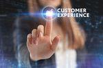 Customer experience podnosi przychody