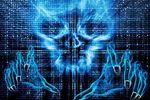 Chiny i Rosja zlecają cyberataki na instytucje badające koronawirusa