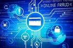 Czego nauczyły nas cyberataki w dobie COVID-19?