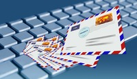 Poczta e-mail narzędziem cyberprzestępczości