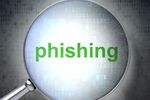 Phishing: Google i Amazon przynętą na ofiary