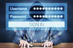 Plus Bank w tarapatach. Haker kradnie dane osobowe?