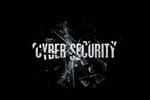 3 zasady cyberbezpieczeństwa dla firm na 2021 rok