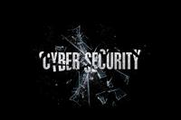 Jak zadbać o cyberbezpieczeństwo?