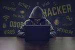 Ataki hakerskie w VIII 2019