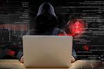 Cyberbezpieczeństwo 2016. Podsumowanie Deloitte