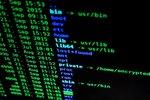 Cyberbezpieczeństwo: dwa trojany nośnikiem ataków ransomware