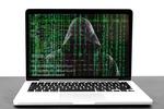 Cyberbezpieczeństwo: jakie cyberataki grożą poszczególnym branżom?