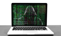 Jakie cyberataki grożą poszczególnym branżom?