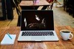 Cyberbezpieczeństwo pod znakiem pandemii: ransomware i co jeszcze?