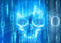 Jaki będzie 2021 rok w cyberbezpieczeństwie?