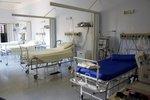 Cyberbezpieczeństwo: szpitale, praca zdalna i chmura na celowniku