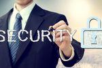 Cyberbezpieczeństwo zawodzi, Tylko 1/4 firm ufa zabezpieczeniom