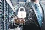 Jaki budżet na cyberbezpieczeństwo 2020?