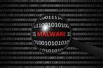 Malware atakuje. W rankingu bezpieczeństwa Polska spada na 22. miejsce