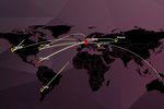 Trojan Dridex psuje bezpieczeństwo sieciowe Polski
