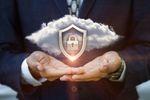 Usługi w chmurze i mobile: pięta achillesowa bezpieczeństwa IT