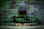 Zagrożenia internetowe: co przyniosła II poł. 2016 r.?