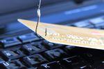 Ataki phishingowe 2011-2013