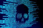 Cyberataki, czyli koszty liczone w milionach