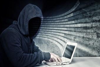 Cyberataki na urzędy zagrożeniem naszych czasów
