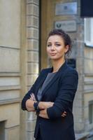 Izabela Albrycht, Przewodnicząca Rady Programowej CYBERSEC CEE Regions&Cities