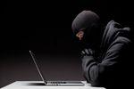 DarkSide szykuje cyberataki na firmy. Żąda nawet 2 mln USD okupu
