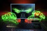 Jak przestępcy wyłudzają pieniądze w sieci