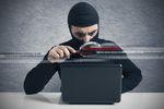 KasperskyLab: ataki hakerskie na firmy 2013
