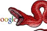 Tragiczne zdarzenia a zagrożenia internetowe