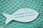 Whaling, czyli phishing na grubą rybę. Na co uważać?