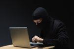 Zaawansowane i ukierunkowane cyberataki 2013