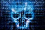 Zagrożenia internetowe I kw. 2013