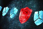 1/3 sektora MŚP uważa cyberataki za największe wyzwanie