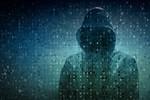 Cyberprzestępczość i jej wpływ na gospodarkę