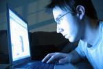 Cyberstalking - prześladowcy w Internecie