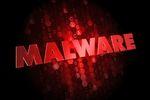 6 najpopularniejszych sposobów na zarażenie programami malware
